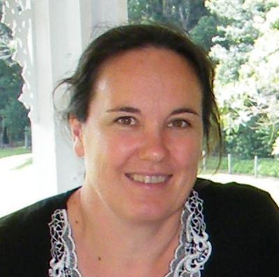 Tricia Stokes Zeolite Review