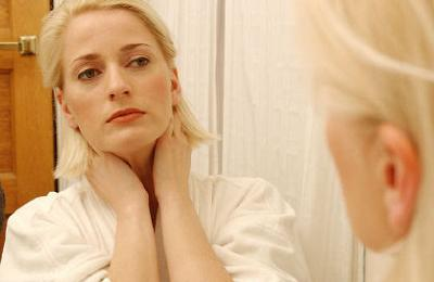 Using the Benefits of Iodine for Treating Skin Conditions